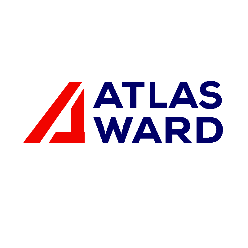 Atlas-ward