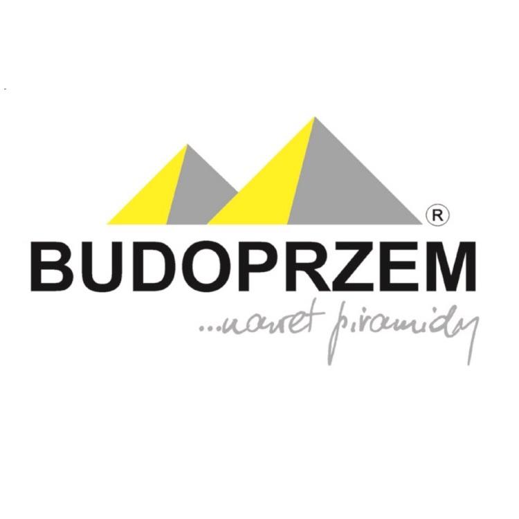 LOGO-Budoprzem