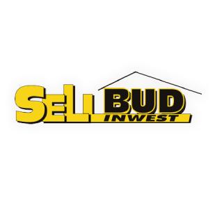 sell bud